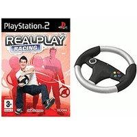 Realplay - Racing (PS2)