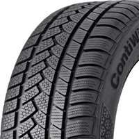 Continental ContiWinterContact TS 790 275/50 R19 112H