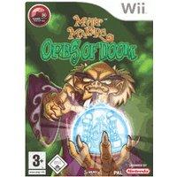Myth Makers - Orbs of Doom (Wii)