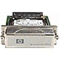 HP HDD 40GB (J6073G)