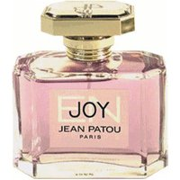Jean Patou Enjoy Eau de Parfum (30ml)