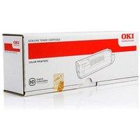 Oki Systems 43872306