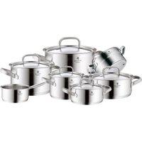 WMF Gourmet Plus Cooking Set x7