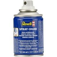 Revell Spray blue, gloss - 150ml (34152)