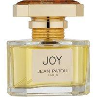 Jean Patou Joy Eau de Parfum (30ml)