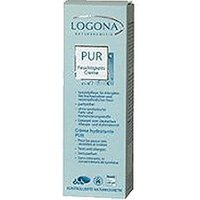Logona Pur Moisturizing Cream (50ml)