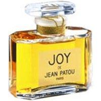 Jean Patou Joy Eau de Toilette (75ml)