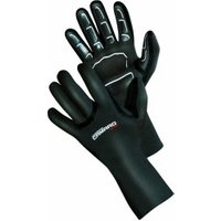 Camaro Seamless 5 mm Gloves