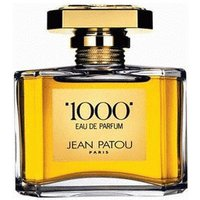 Jean Patou 1000 Eau de Toilette (75ml)