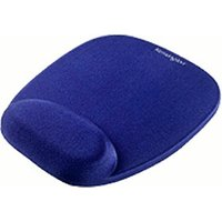 Kensington Mouse Foam Wrist Pillow (64271)