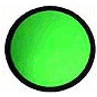 Hoya Green X1 HMC 46 mm