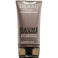 Lierac Homme Soothing After Shave Balm (75 ml)