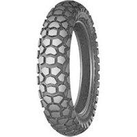 Dunlop K850A 3.00 - 21 51S