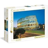 Clementoni Roma - Colosseo