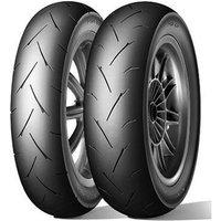 Dunlop TT92GP 3.50 - 10 51J