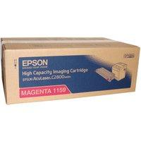 Epson C13S051159