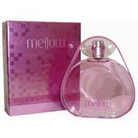 Roberto Verino Mellow Eau de Toilette (90ml)