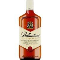 Ballantine's Finest 0,7l 40%