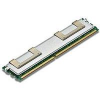 Fujitsu 4GB Kit DDR2 PC2-5300 (S26361-F3263-L523)