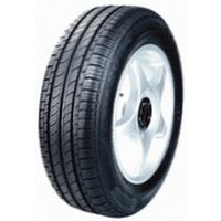 Federal SS 657 165/80 R15 87T