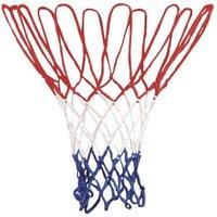 Hudora Basketball Net Large