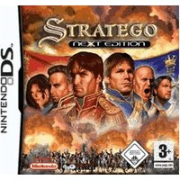 Stratego: Next Edition (DS)