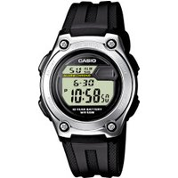 Casio Collection W-211-1AVES