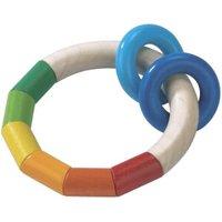 Haba Kringelringel Grip Toy