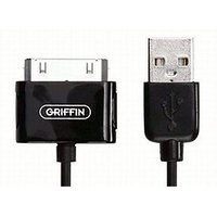 Griffin GC17080 USB to Dock Cable