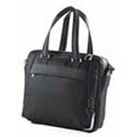 Toshiba Business Ladies Carry Case