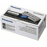 Panasonic KX-FAD89X