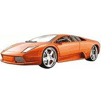 Maisto Lamborghini Murcielago LP640 Special Edition (31148)