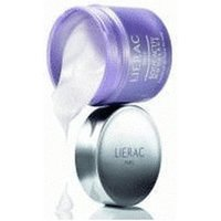 Lierac Body Activ Modelage (150 ml)