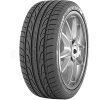 Dunlop SP Sport Maxx 305/30 ZR22