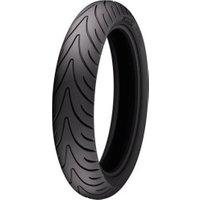 Michelin Pilot Road 2 120/70 ZR17 58W