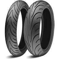 Michelin Pilot Road 2 150/70 ZR17 69W