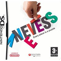 Neves (DS)