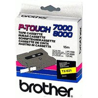 Brother TX-621
