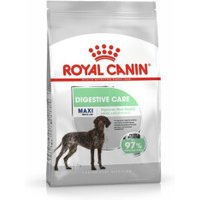 Royal Canin Maxi Sensible (15 kg)