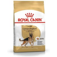 Royal Canin Breed German Shepherd 24 (12 kg)