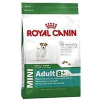 Royal Canin Mini Mature (8 kg)