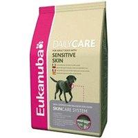 Eukanuba Special Care Sensitive Skin (2.3 kg)