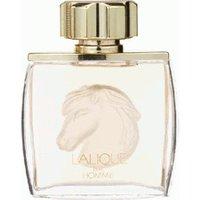 Lalique Equus pour Homme Eau de Toilette