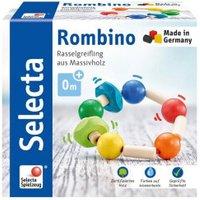 Selecta Rombino