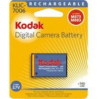 Kodak Klic-7006