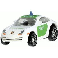 Darda Police Porsche (50313)