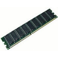Kingston ValueRAM 2GB DDR3 PC3-8500 CL7 (KVR1066D3N7/2G)