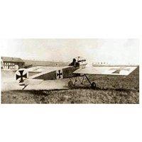 Revell Fokker E-III (04188)