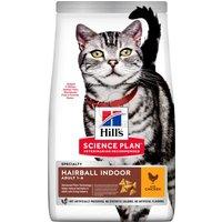 Hill's Feline Indoor (1,5 kg)