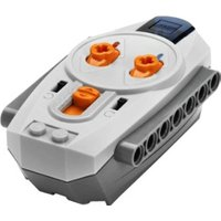 LEGO Power Functions IR Remote Control (8885)